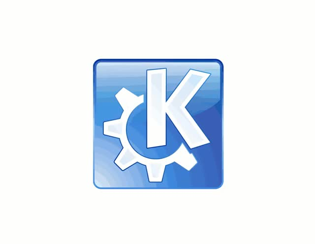 Watch and share Google GIFs and Kde GIFs on Gfycat