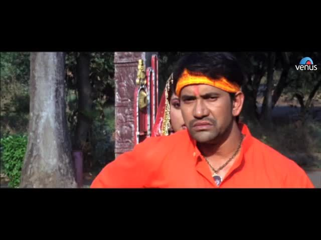 actuallyfunny, bollywoodrealism, shirt off Bollywood Style GIFs