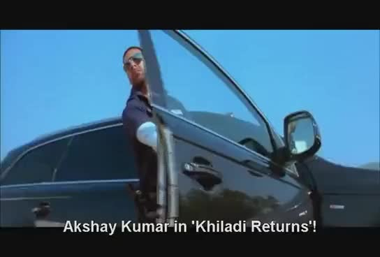 Watch and share Khiladi GIFs and Return GIFs on Gfycat