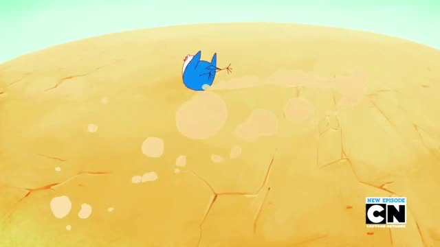 Watch and share MM Changing Finn Birds GIFs by AzureBeast on Gfycat