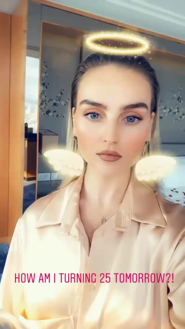 perrie edwards, Perrie Edwards GIFs