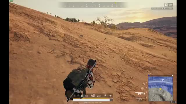 Watch 2019-04-26 Untitled GIF on Gfycat. Discover more pubattlegrounds, pubg GIFs on Gfycat