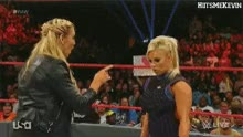 Watch Wwe Women GIF on Gfycat. Discover more related GIFs on Gfycat