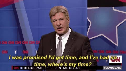 Watch and share Alec Baldwin GIFs on Gfycat