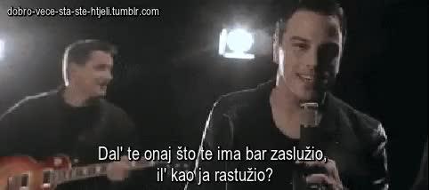 Watch and share Balkanske Pjesme GIFs and Balkanski Citati GIFs on Gfycat