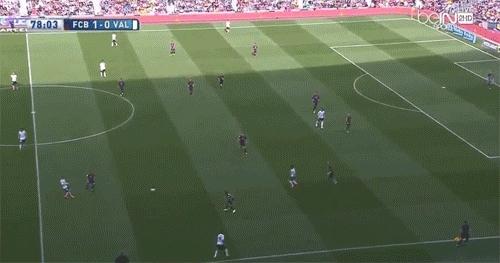 d10s, Defending #21 - Valencia GIFs