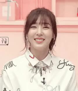 Watch and share Girls Generation GIFs and Hwang Miyoung GIFs on Gfycat