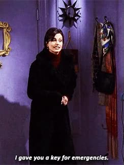 Watch and share Courtney Cox GIFs on Gfycat
