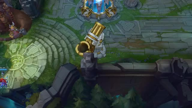 Watch Wood Division Adventures #174 - Is This Balance GIF on Gfycat. Discover more League Of Legends (Video Game), best, champion, league, legends, lol, montage, of, stream, top GIFs on Gfycat