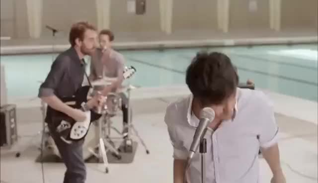 Watch Click GIF on Gfycat. Discover more Young the Giant GIFs on Gfycat