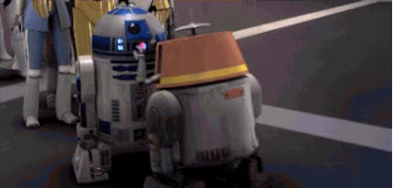 Watch this star wars GIF on Gfycat. Discover more jedi, may the force be with you, sith, star wars GIFs on Gfycat