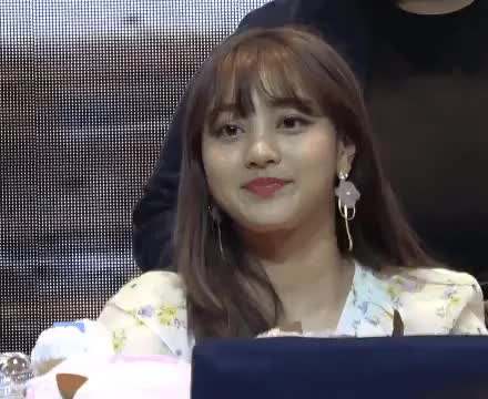 Watch and share Jihyo GIFs and Twice GIFs by 1001twice on Gfycat