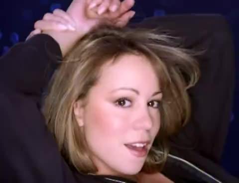 Mariah Carey Fantasy, mariah carey, mariah carey fantasy, Mariah Carey Fantasy 5 GIFs
