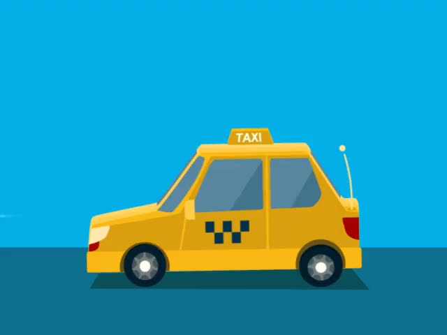 Watch and share Taxi Insurance GIFs by jimmy Malik on Gfycat