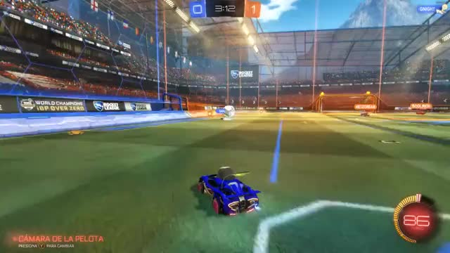 Watch 720 GIF on Gfycat. Discover more epic save, rocket league, rocketleague GIFs on Gfycat