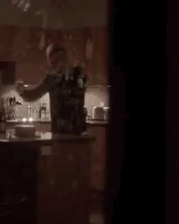 Watch and share Intruders GIFs and John Simm GIFs on Gfycat