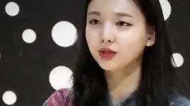 Watch and share Lim Nayeon GIFs and Im Nayeon GIFs on Gfycat