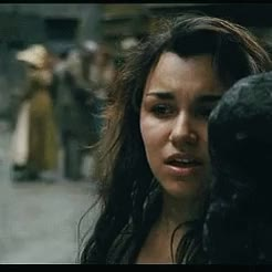 Watch I think I'm gonna win this time. GIF on Gfycat. Discover more *lesmis, /my copy of it sucksss, Actor: Samantha Barks., Character: Eponine Thenardier., Eponine, Eponine Thenardier, Les Miserables, Post: Gif., Samantha Barks GIFs on Gfycat