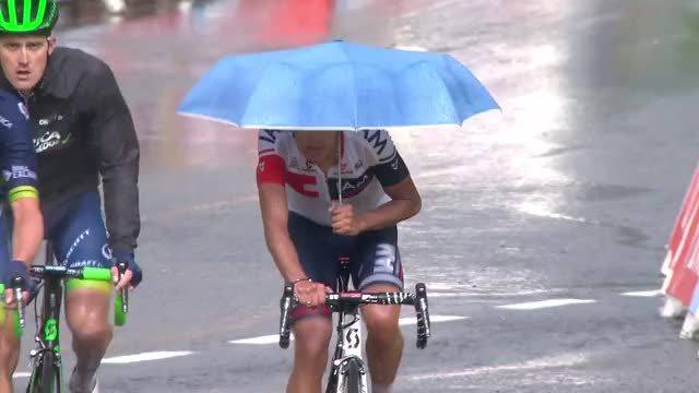 Watch this bicycle GIF on Gfycat. Discover more bicycle, bike, cycling, rain, umbrella GIFs on Gfycat