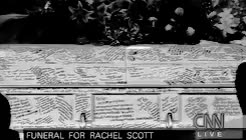 Watch and share Columbine Massacre GIFs and Columbine Victims GIFs on Gfycat