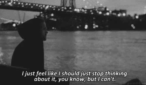 Watch this trending GIF on Gfycat. Discover more Love Quotes, Quote, Quotes, nice GIFs on Gfycat