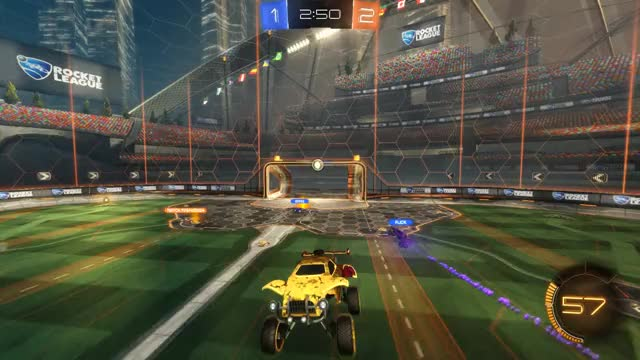 Watch Assist 3: Hayabusa ツ GIF by Gif Your Game (@gifyourgame) on Gfycat. Discover more Assist, Gif Your Game, GifYourGame, Hayabusa ツ, Rocket League, RocketLeague GIFs on Gfycat