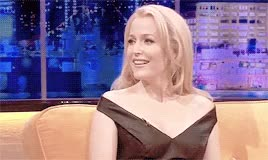 Watch gillian anderson source GIF on Gfycat. Discover more *, 47th bday, andersonsource, gif, gillian anderson, gillianandersonedit GIFs on Gfycat