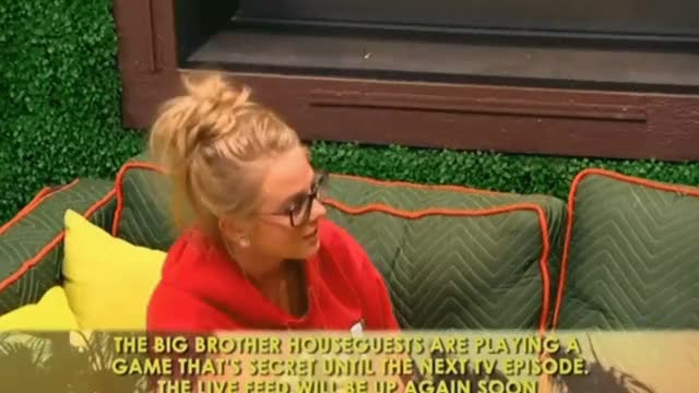 Watch Nicole BB16 AH WHAT! GIF on Gfycat. Discover more BigBrother, bigbrother GIFs on Gfycat