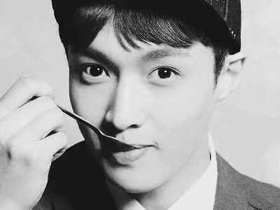 Watch missing; GIF on Gfycat. Discover more chanyeol, exo, exo comeback, exo k, exo m, exo xoxo, exok, exom, jongin, kai, kaihan, kailu, kim jongin, kris, krisho, krisus, lay, layhun, luhan, lukai, sehun, selay, suho, wu fan, wufan, xi luhan, xia lu, xiumin, xoxo, zhang yixing GIFs on Gfycat