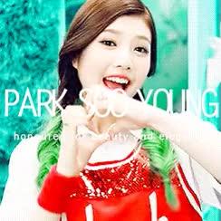 Watch and share Gif Joy Wendy IRENE Red Velvet 1k* Seulgi Gif:yan GIFs on Gfycat