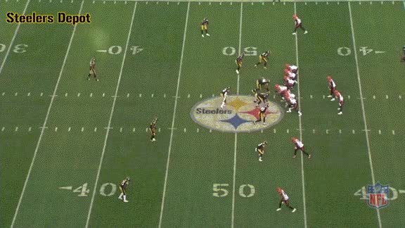 Watch and share Burns-bengals-3.gif GIFs on Gfycat