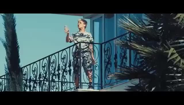 Watch and share MC Pedrinho E MC Davi - Evoque Azul Marinho As Novinha Fica Louca (Jorgin Deejhay)+Download GIFs on Gfycat