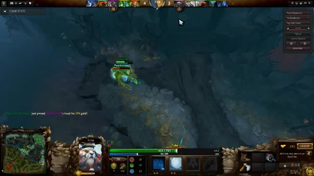 Watch this GIF on Gfycat. Discover more dota2 GIFs on Gfycat