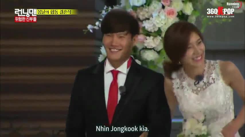 Đừng bất ngờ với Jang Do Yeon tạo dáng bá đạo trên thảm đỏ, trong Running Man cô ấy còn lầy hơn nhiều!