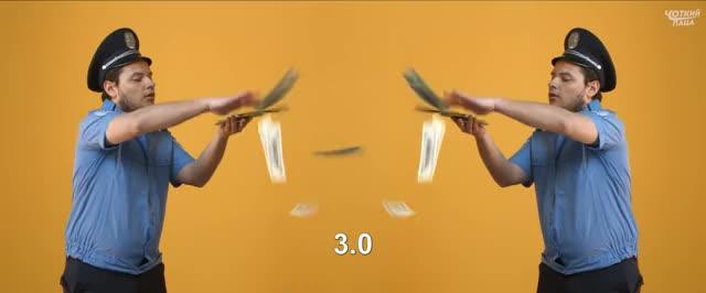 Watch ИМЯ 505 - ВРЕМЯ И СТЕКЛО (ПАРОДІЯ) GIF on Gfycat. Discover more время и стекло, имя 505, имя любимое мое GIFs on Gfycat