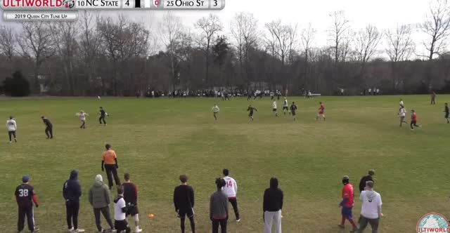 Watch and share Mistake GIFs and Offense GIFs by jpbranson on Gfycat