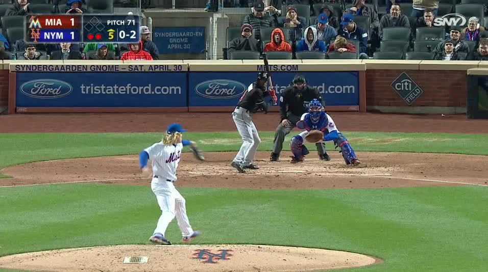 baseball, newyorkmets, Untitled GIFs
