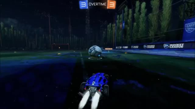 Watch and share Rocket League GIFs and Crossup GIFs by dead-a-chek on Gfycat