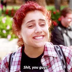 Watch 4Clueless (1995) GIF on Gfycat. Discover more related GIFs on Gfycat