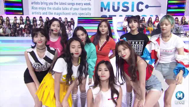 Watch and share Twice GIFs and Kpop GIFs by Blueones on Gfycat