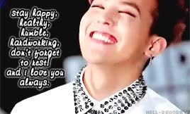 Watch break me GIF on Gfycat. Discover more all happiness in the world you deserve it, all the good things, g-dragon, gd, gdragon, happy28gday, i have no other words i want to cry right now lmao, i love you baby i love you, i love you i can't stop saying this i just do, i love you so much i hope everything goes well for you from now, i love you so much i'll never fail to say this, i really really do think you deserve them, jiyong, kwon jiyong, mine: gif, mine: jiyong, mine: my edit, sobs i love jiyong so much i want to cry, you deserve so much more GIFs on Gfycat