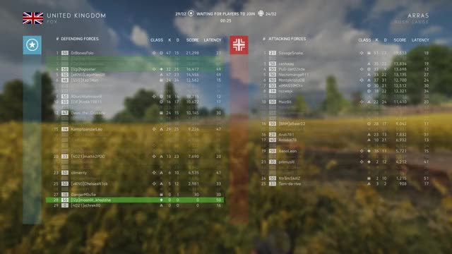 Watch and share Battlefield 5 GIFs by khodzha on Gfycat