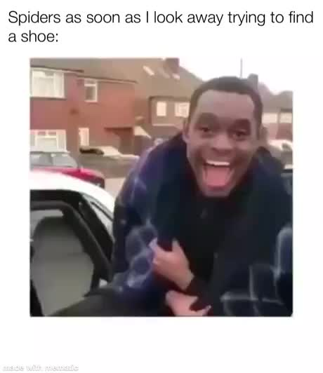 Totally true - gif