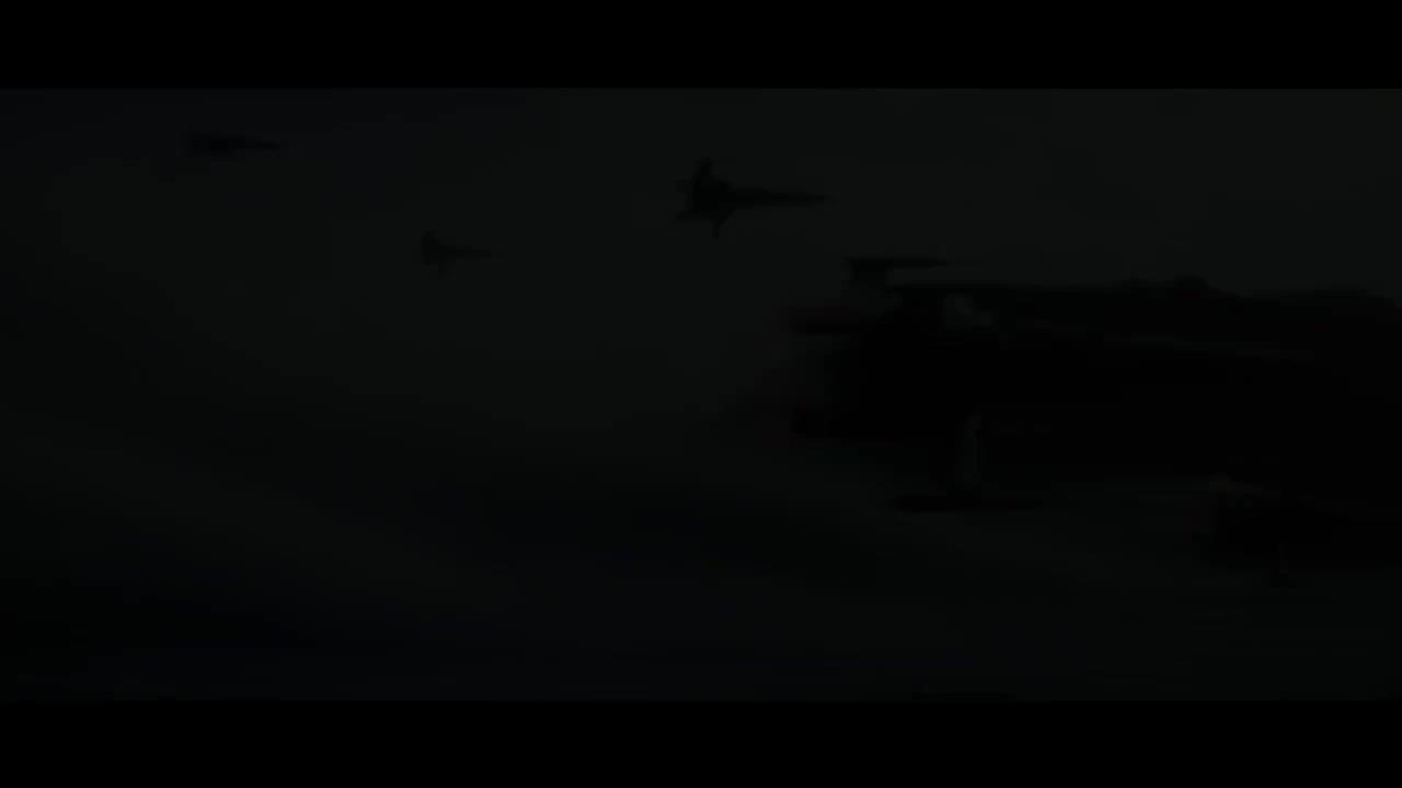 photoshopbattles, []() (reddit) GIFs