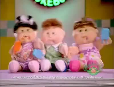 Watch cabbage patch GIF on Gfycat. Discover more cabbage, patch GIFs on Gfycat