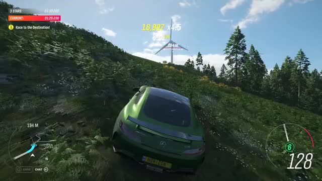 Watch and share Vlc-record-2019-06-13-03h18m14s-Forza Horizon 4 2019.06.13 - 03.15.11.02.DVR.mp4- GIFs by Reet on Gfycat
