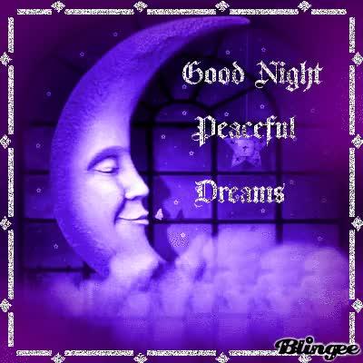 Watch and share Sleep Good GIFs on Gfycat