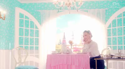 Watch Divine GIF on Gfycat. Discover more girls' generation, lion heart, my edit, snsd GIFs on Gfycat