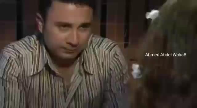 Watch and share VID-20190612-WA0001 GIFs by Ahmed Abdel Wahab on Gfycat
