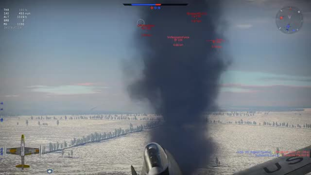 Watch warthunder-ninja GIF by @senorbeef on Gfycat. Discover more warthunder GIFs on Gfycat
